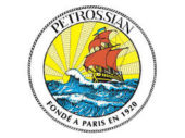 PETROSSIAN – Boutique de luxe